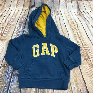 Baby Gap 12-18 month sweatshirt
